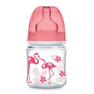 Антиколиковая бутылочка Canpol Babies, 120 мл (35/226)