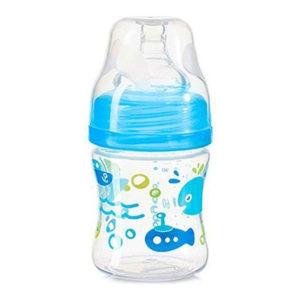 Бутылочка для кормления BabyOno (5901435406205)