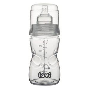 Бутылочка для кормления Lovi Super Vent, 250 мл (21/570)