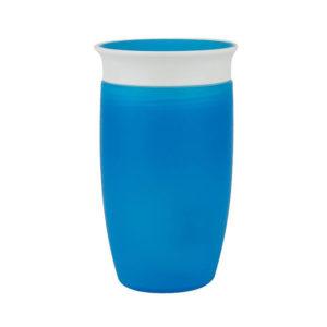Чашка-непроливайка Munchkin Miracle 360, 296 мл (01209601.01)