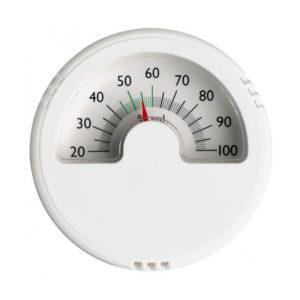 Гигрометр TFA (441007)