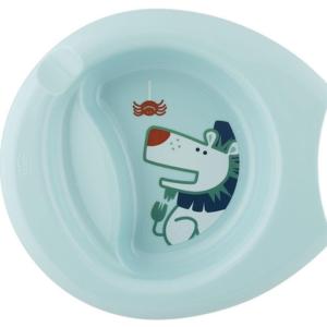 Подарочный набор посуды Meal Set Chicco (16200.20) - photo2