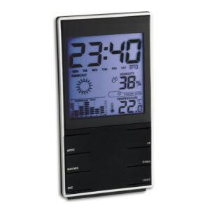 Термогигрометр TFA 35110201 - photo2