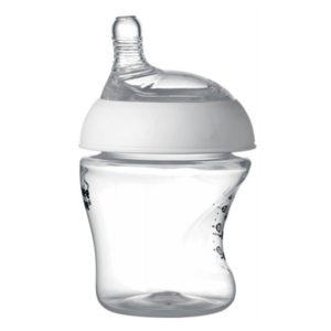 Бутылочка для кормления Tommee Tippee Ultra 150 мл, 0 мес+ (17392)
