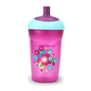Tommee tippee Стакан Спорт (360 мл.) (44601286)