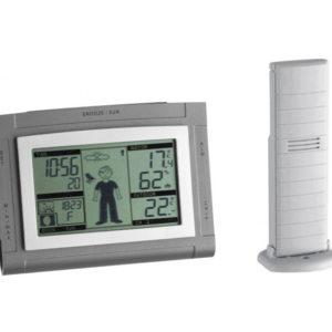 Метеостанция TFA Weather Boy XS (3510641050.IT) - photo2