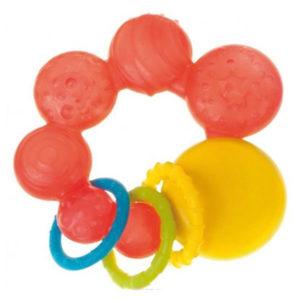 Прорезыватель для зубов Canpol Babies (56/132) - photo2