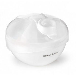 Контейнер для хранения сухого молока Canpol (56/014) - photo2