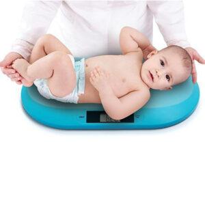 Весы для новорожденных BabyOno 612 - photo2
