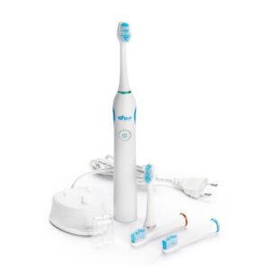 Электрическая зубная щетка Sowash Sonicare