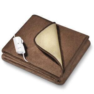 Электрическое одеяло BEURER HD 100