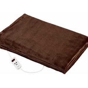 Электрическое одеяло AEG WZD 5648
