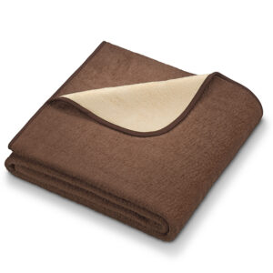 Электрическое одеяло BEURER HD 100 - photo2