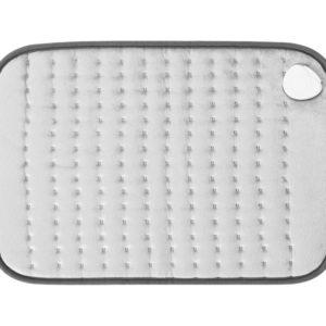 Грелка Medisana HP 650 XL Heating Pad (61150) - photo2