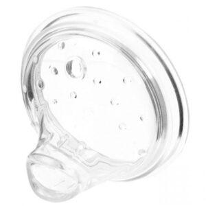 Насадка силиконовая для кружки 56/502 от Canpol babies