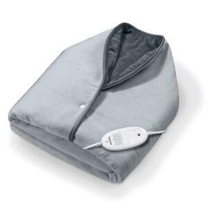 Электрическое одеяло BEURER CC 50