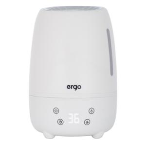 Увлажнитель воздуха Ergo HU 2048 D