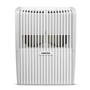Увлажнитель воздуха Venta LW25