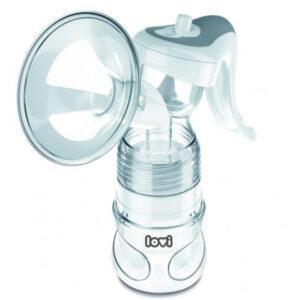 Молокоотсос ручной Lovi Expert 3D Pumping (50/030exp)