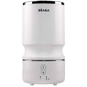 Увлажнитель воздуха ультразвуковой Beaba 920329