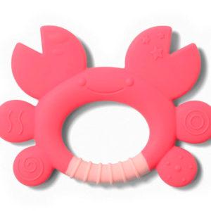 Прорезователь для зубов BabyOno (936)