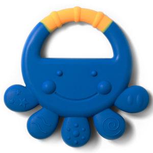Прорезователь для зубов BabyOno (934)