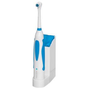 Электрическая зубная щетка Proficare (PC-EZ 3055)