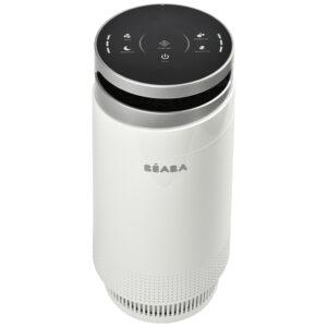Очиститель воздуха Beaba 920328 - photo2