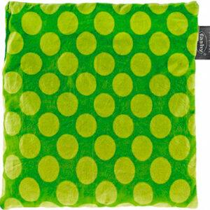 Подушка-грелка с вишневыми косточками Fashy (6333 60)