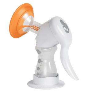 Молокоотсос ручной Kitett Kolor Play Manual (KPLAY24EL)