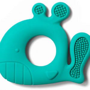 Прорезователь для зубов BabyOno (935)