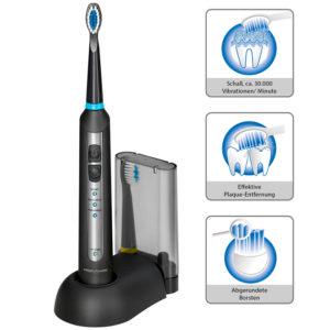 Электрическая зубная щетка Proficare (PC-EZS 3056) - photo2