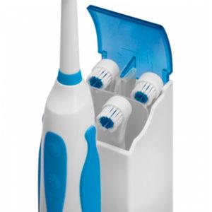 Электрическая зубная щетка Proficare (PC-EZ 3055) - photo2