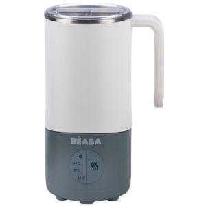 Подогреватель Beaba Milk Prep