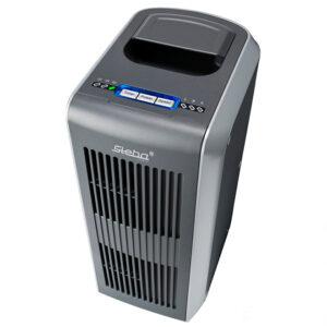 Очиститель воздуха Steba LR 11