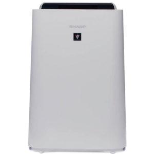 Очиститель воздуха Sharp UA-HD60E-LS01