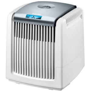 Очиститель воздуха Beurer LW 230