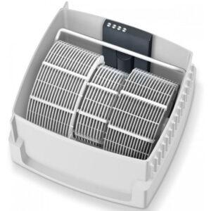 Очиститель воздуха Beurer LW 230 - photo2