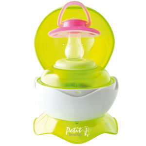 Стерилизатор для детских сосок Petit Terraillon 11340 (2035)