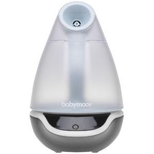 Увлажнитель воздуха Babymoov Hygro+
