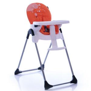 Стульчик для кормления Geoby Y5800