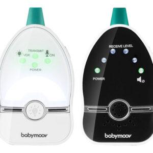 Радионяня Babymoov Babyphone Easy Care