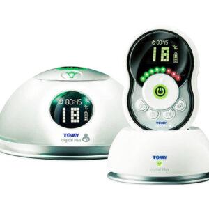 Радионяня Tomy Digital Plus TD-350