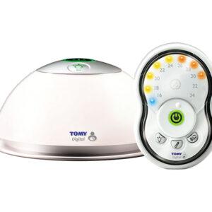 Радионяня Tomy Digital (TD300)