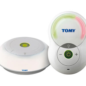 Радионяня Tomy Digital (TF500)