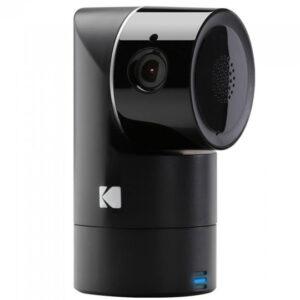 Видеоняня цифровая Kodak FULL HD WI-FI F685 - photo2
