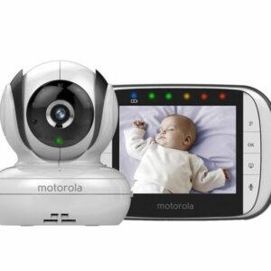 Видеоняня Motorola (MBP36)