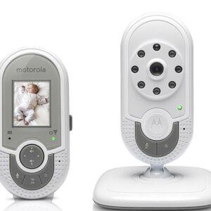 Видеоняня Motorola (MBP621)
