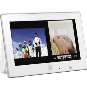 Видеоняня Motorola (MFV700) - photo2