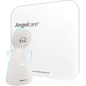 Видеоняня Angelcare (AC1200)